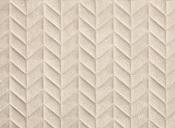 ceramiche-marazzi-work
