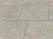 ceramiche-marcacorona-viedellapietra2cm