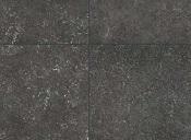 ceramiche-dadoceramica-landscape