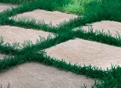 ceramiche-dadoceramica-outdoor
