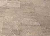 ceramiche-dadoceramica-stonemix