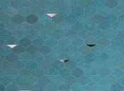 ceramiche-atlasconcorde-blazewall