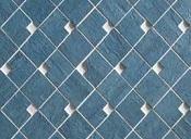 ceramiche-atlasconcorde-rawwall