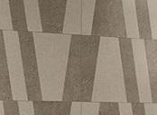 ceramiche-fioraneseceramica-landofitaly