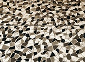 ceramiche-fioraneseceramica-terrazzomaximini