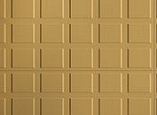 ceramiche-fioraneseceramica-block