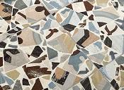ceramiche-fioraneseceramica-cementinecocci
