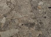 ceramiche-fioraneseceramica-frammenta