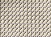 ceramiche-fioraneseceramica-liquidaslabs
