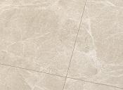 ceramiche-fioraneseceramica-marmorea2