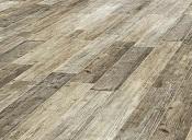 ceramiche-ermesaurelia-plankwood