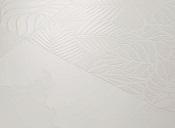 ceramiche-edimaxceramicheastor-arkline