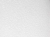 ceramiche-venisbyporcelanosa-pearlsrivestimento