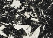 ceramiche-edimaxceramicheastor-marbeau