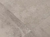 ceramiche-edimaxceramicheastor-shade