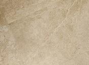ceramiche-edimaxceramicheastor-stones