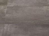 ceramiche-flaviker-pisa-urban-concrete