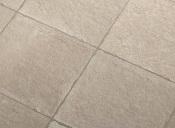ceramiche-edimaxceramicheastor-thecourt