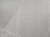 ceramiche-edimaxceramicheastor-wave