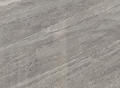 ceramiche-energieker-cashmere