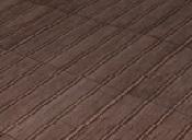 ceramiche-energieker-deck