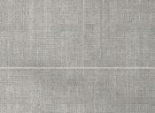 ceramiche-energieker-elegantia