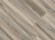 ceramiche-energieker-kingwood