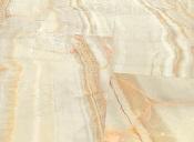 ceramiche-energieker-onice