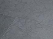 ceramiche-kronosceramiche-northstone