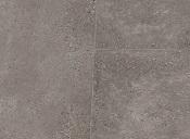 ceramiche-energieker-stonecement