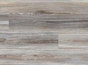 ceramiche-energieker-woodbreak