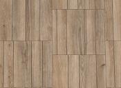 ceramiche-energieker-woodbreakth20