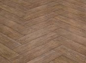 ceramiche-energieker-woodstock