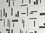 ceramiche-ceramicabardelli-primitiva