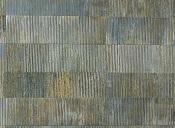 ceramiche-naxos-alloy