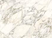 ceramiche-gardeniaorchidea-slabs