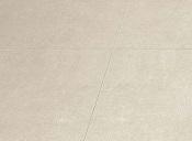 ceramiche-ceramicamargres-lineaextreme