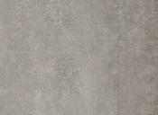ceramiche-ceramicamargres-lineasubway