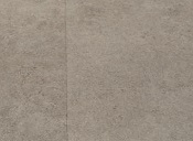 ceramiche-ceramicamargres-slabstone