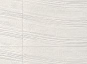 ceramiche-mgmceramiche-fabric