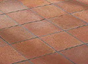 ceramiche-agrobbuchtalklinker-goldline