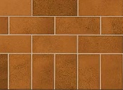 ceramiche-agrobbuchtalklinker-historia