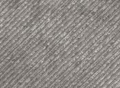 ceramiche-imolaceramica-stoncrete