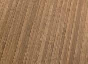 ceramiche-imolaceramica-wood1a4