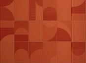 ceramiche-imolaceramica-letitbee