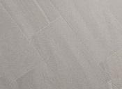 ceramiche-imolaceramica-limerock