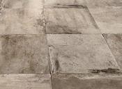 ceramiche-irisceramica-downtown