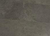 ceramiche-venisbyporcelanosa-oceanrivestimento