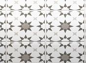 ceramiche-imsoceramiche-designhitech