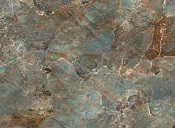 ceramiche-mirage-cosmopolitan